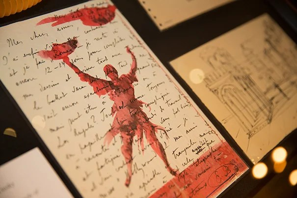 """""""Shakespeare: His Collected Works"""" includes 80 rare objects drawn from Houghton and other libraries."""