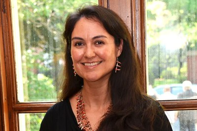 Shelly Lowe, executive director of the Harvard University Native American Program and a leading advocate for Native Americans in higher education, is one of three scholars selected to join the council, which consists of 26 distinguished citizens who meet three times a year in Washington, D.C., to make recommendations on grant applications and advise the chairman of the National Endowment for the Humanities.