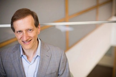 Harvard's Gary King (pictured) is one in a cohort of researchers rebutting a consortium of 270 scientists known as the Open Science Collaboration, which made worldwide headlines last year when it claimed that it could not replicate the results of 100 published psychology studies.