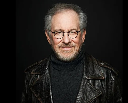 Steven Spielberg will speak at Harvard's Afternoon Program at its 365th Commencement.