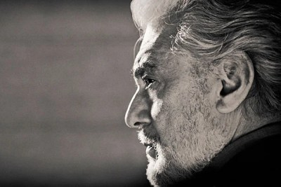 """You need to be passionate and focused. It is all in the road. Not a single step is a waste,"" says celebrated opera singer Plácido Domingo, who will speak Thursday at Sanders Theatre."