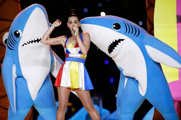 As the U.S. Copyright Office reviews changes to copyright-protected music, hundreds of artists — including Katy Perry (pictured) — are demanding major revisions to a law the music industry describes as outdated and inadequate.
