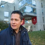 While Trump's wall may never come to fruition, Assistant Professor Roberto Gonzales sees canceling the Deferred Action for Childhood Arrivals as the easiest way for the incoming president to appease his immigration hard-liners.