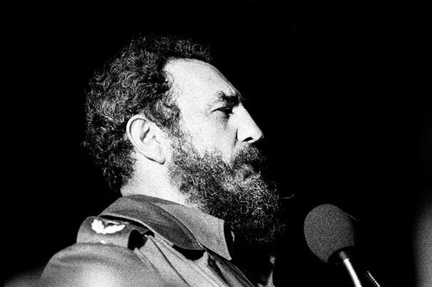 Castro 1978