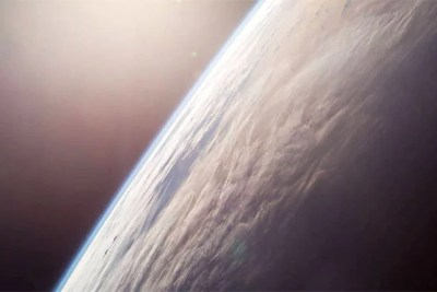 In the search to attenuate climate change,  researchers from Harvard John A. Paulson School of Engineering and Applied Sciences have identified an aerosol made from calcite — a common antacid medication — that could reflect sunlight while repairing the ozone layer.