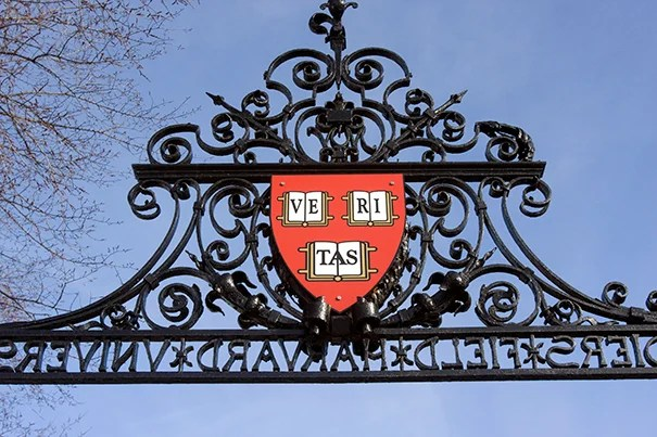 A team from the New England Association of Schools and Colleges is set to visit the University in late October as part of the long-term Harvard reaccreditation process.