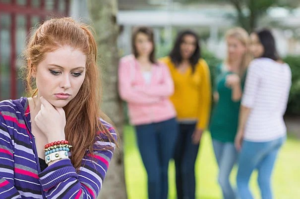 college freshmen often believe friends are having more fun harvard