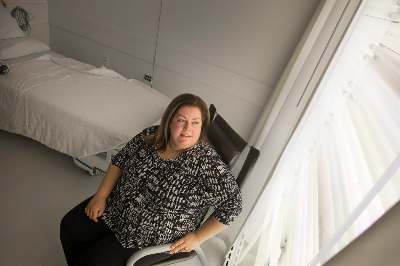 Harvard researcher sheds light on links between sleep and health