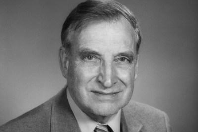 Richard Wilson