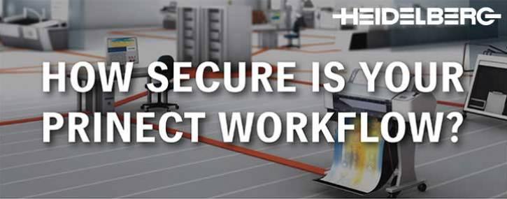 725_prinect_security_header