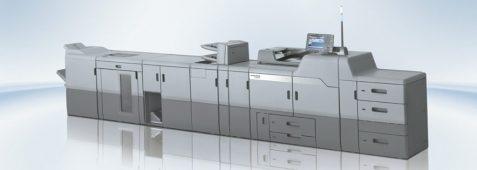 CI_00009_Linoprint_CV_HG_neu_Kombi_Ansicht_IMAGE_RATIO_2_8