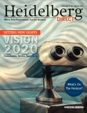 Click To Read - Heidelberg Direct Volume 44