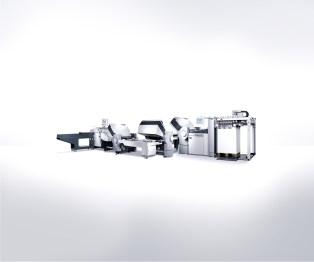TH 82-P Performance Folder