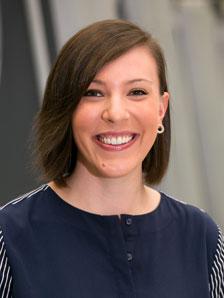 Erin Blank