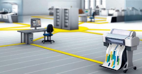 Printers-Security