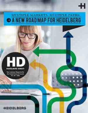 Click To Read - Heidelberg Direct Volume 49
