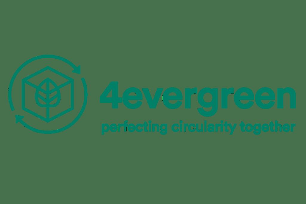 Heidelberg looking to drive resource efficiency and circularity in packaging