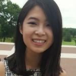 Jessica Ma 1