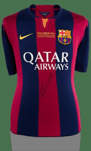 andres-inesta-signed-barcelona-shirt_1_