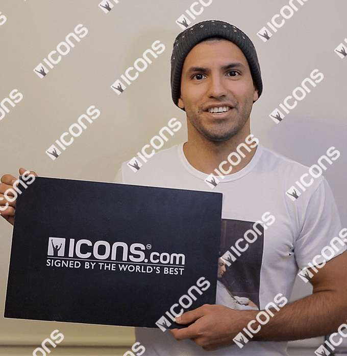 Sergio-Aguero-Icons-Signing-Session-December-2015