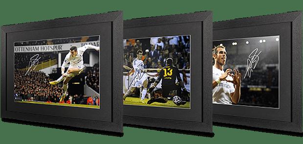 Gareth-Bale-Photo-Frames