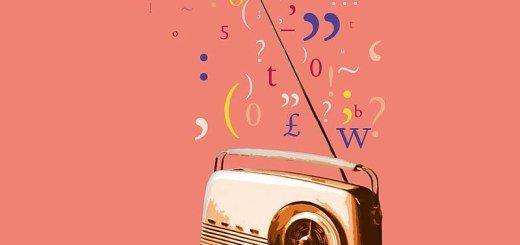 International Radio Playwriting Competition 2018