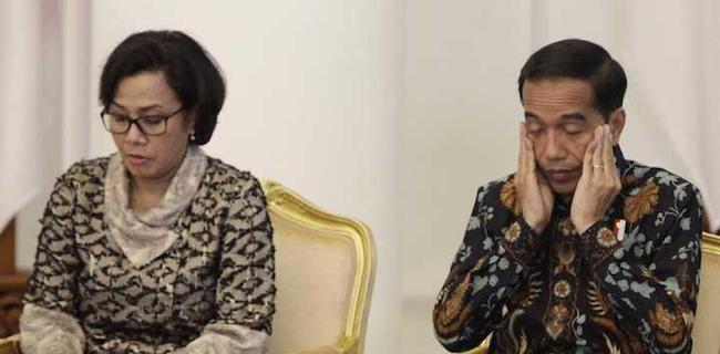 Bagi ProDEM, Reshuffle Tidak Akan Mengubah Apapun Selama Sri Mulyani Tidak Dicopot