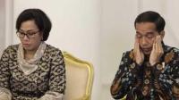 Indonesia Memasuki Resesi, Demokrat: Pemerintah Menanggung Salah Kebijakan Atasi Pandemi