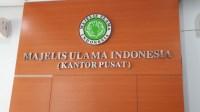 Kantor Pusat Majelis Ulama Indonesia (MUI). Foto/Dok SINDOnews