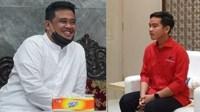Jokowi Harus Hati-hati, Jangan Sampai Paksa Pilkada Hanya Demi Solo Dan Medan
