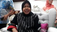 Jabat Wali Kota Surabaya 2 Periode, Segini Kekayaan Risma Yang Bikin Geleng Kepala