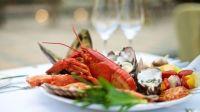 China Stop Impor Seafood dari Indonesia, Ada Virus Corona di Kemasannya