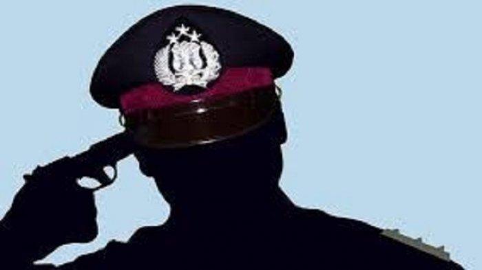 2 Anggota Polisi Terluka saat Kerusuhan di Kendari