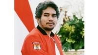 Teddy Gusnaidi: Elu yang Malas dan Bodoh, Kok Jokowi Disalahkan?