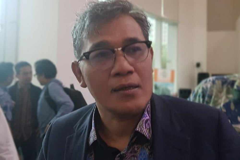 Politisi PDI-P: UU Cipta Kerja Bicara soal Kemajuan, tapi DPR Gagal Komunikasikan ke Masyarakat