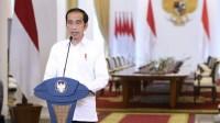 Polemik UU Cipta Kerja, Jokowi Tegaskan Perizinan Usaha Masih oleh Pemda