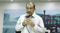 DPD RI Bulat Usulkan Nono Sampono Jadi Menteri KKP Gantikan Edhy Prabowo