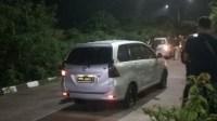 Roy Suryo Ikut Soroti CCTV Tol Cikampek KM 50 Saat Penembakan 6 Anggota FPI