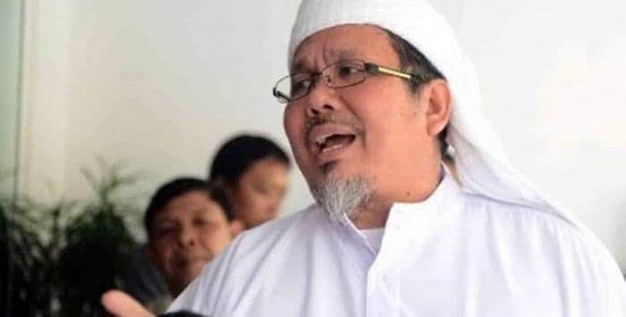 Tengku Zul Sebut Wayang Kulit Halal, Kok Permadi Arya Bilang Haram, Islam Arogan?