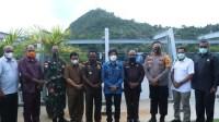 Ambroncius Nababan Jadi Tersangka, Warga Papua Diminta Tenang