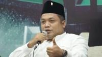 153 WN China Masuk Indonesia, Kader Banteng: Pemerintah Harus Tegas