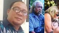 'Drama Korea Risma' akan Dilaporkan ke Polda Metro, Gus Yasin : Mengerikan! Hersu: Ada 3 Kesalahan Fatal!