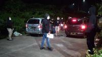 Detik-detik Laskar Dibunuh, Disuruh Tiarap, Jongkok, Digebuki, Ditembak