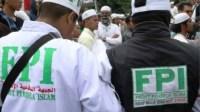 Anggota Komisi I: Biar Kedudukannya Jelas, Lebih Baik FPI Jadi Parpol Saja