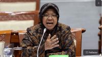 Buatkan KTP untuk Kaum Marjinal di Jakarta, Risma: Target 100 Orang Per Hari