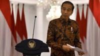 Empat Faktor Ini Akan Membuat AS Tinggalkan Dukungan Untuk Rezim Jokowi