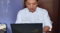Waketum Gerindra Ribut dengan Pengacara Ali Lubis, Habiburokhman Naik Pitam: Diam Kau!