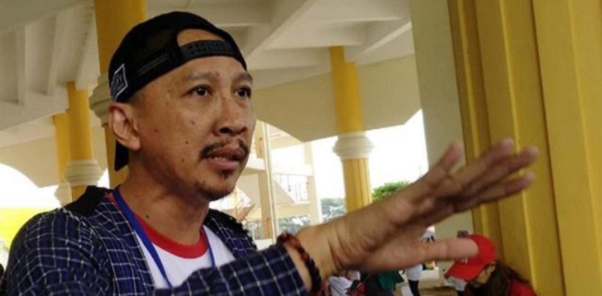 PP Muhammadiyah: Masyarakat Dan Umat Minta Abu Janda Ditangkap Dan Diadili