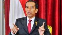 Sepakat Dengan Pertanyaan JK, PKS: Itu Kritik Pedas Buat Jokowi