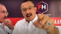 'Serang' Anies usai Dinobatkan Pahlawan Transportasi Dunia, Ferdinand: Anies Tak Bangun Apa-apa
